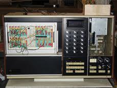 Jenis-jenis Komputer, komputer analog, komputer digital, komputer super, komputer mini, komputer tower, komputer masa depan
